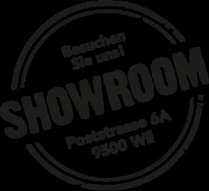 Logo_Showroom